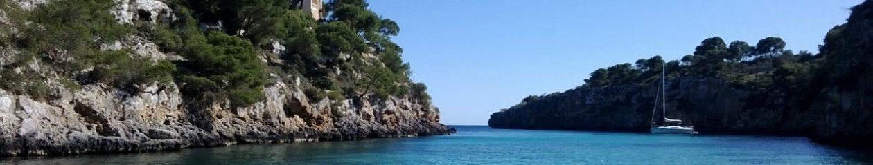 Mallorca Info Centre